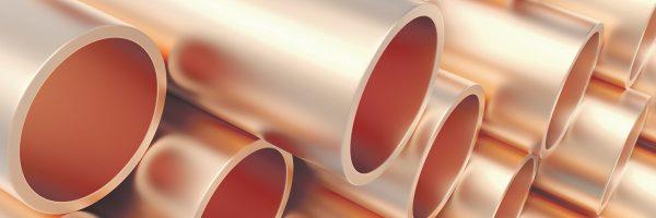 tubos-cobre-saneamientospozuelo