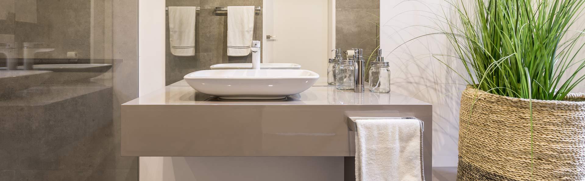 Saneamientos Pozuelo, cuidando de usted desde 1974