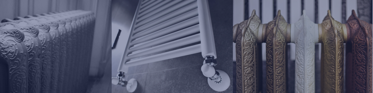radiadores-saneamientospozuelo.com