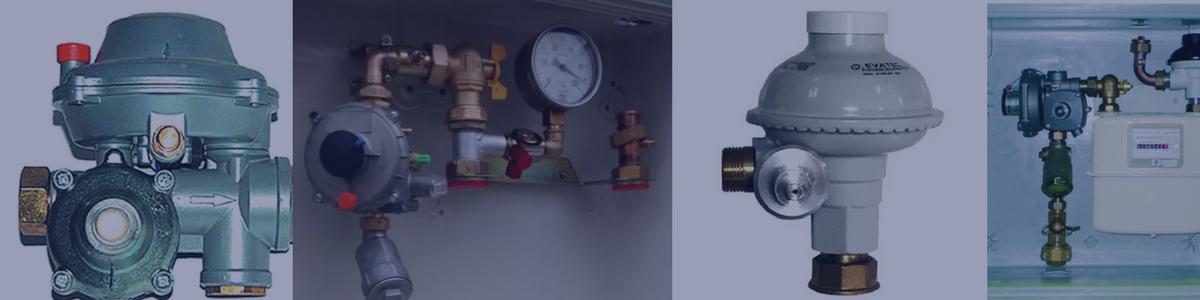 seguridad-y-control-de-gas-saneamientospozuelo