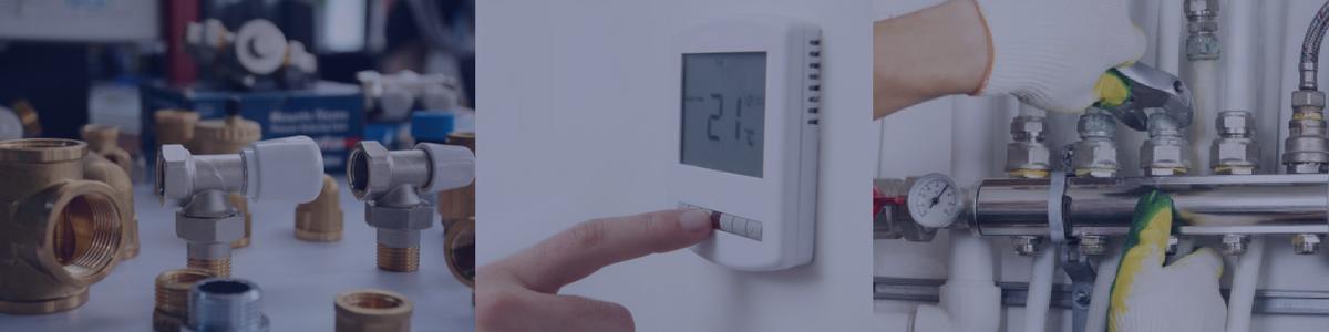 accesorios-calefacción-saneamientospozuelo