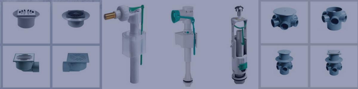 accesorios-saneamientos-saneamientospozuelo