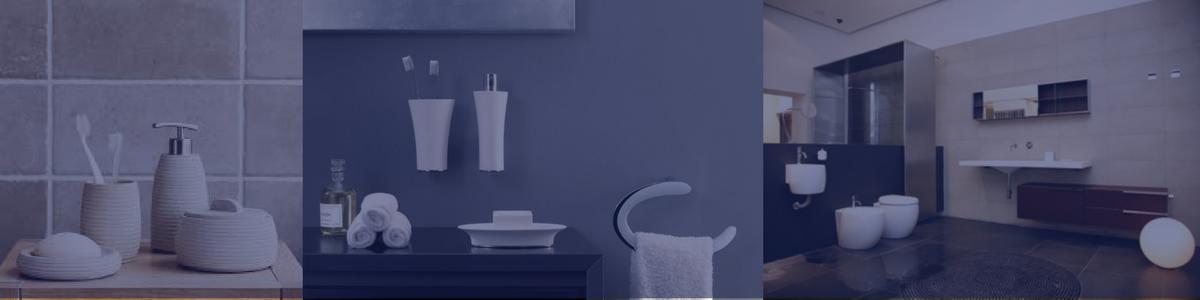 accesorios baños-saneamientospozuelo.com