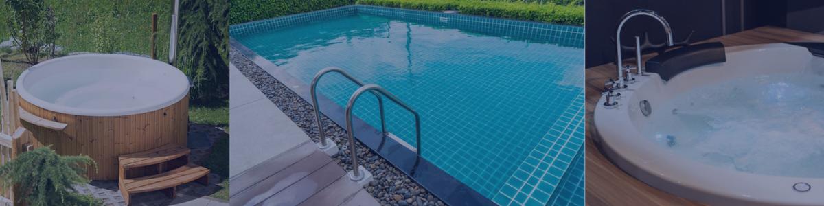 piscinas-y-spa-saneamientospozuelo.com