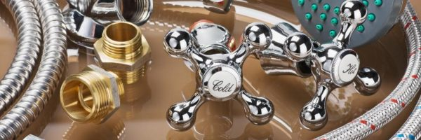 accesorios-fontaneria-saneamientospozuelo