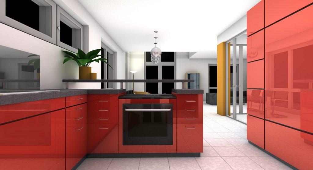 cocina grande saneamientospozuelo.com