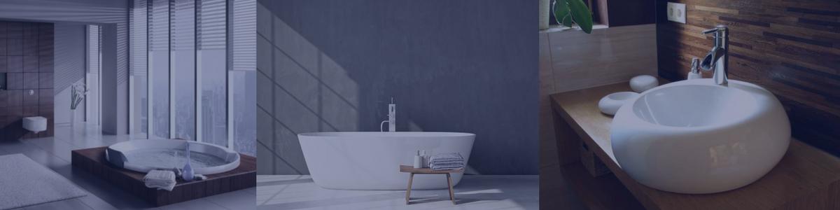baños-saneamientospozuelo.com